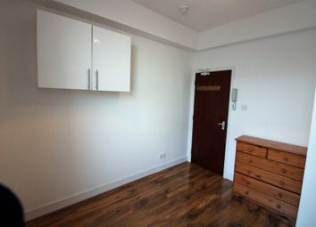 Thumbnail Room to rent in Rufford Street, London