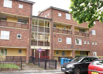Thumbnail 3 bedroom flat for sale in Hopwas Grove, Birmingham