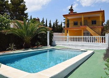 Thumbnail 5 bed villa for sale in Turis, Valencia, Spain