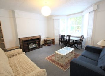 1 bed flat to rent in Tufnell Park Road, London N7