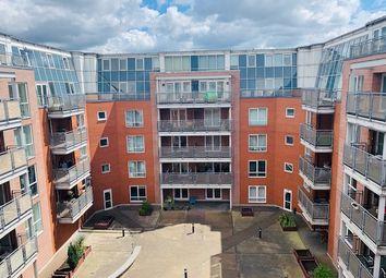 Thumbnail Flat for sale in Warstone Lane, Hockley, Birmingham