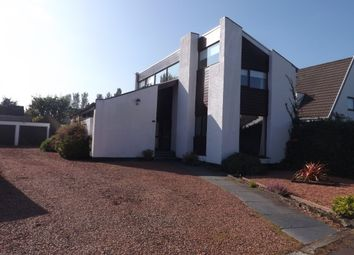 Thumbnail 4 bed detached house to rent in Jasmine Road, Kilmarnock