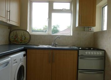 Thumbnail 3 bed maisonette to rent in Pinner Green, Pinner