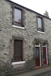 Thumbnail 2 bed terraced house to rent in Waterloo Place, Spittal, Berwick-Upon-Tweed, Northumberland