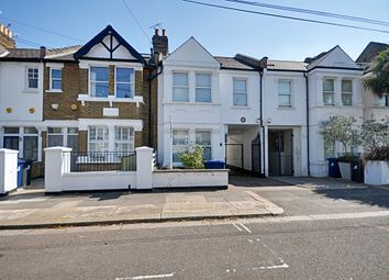 Thumbnail 3 bed terraced house to rent in Berrymede Road, Chiswick