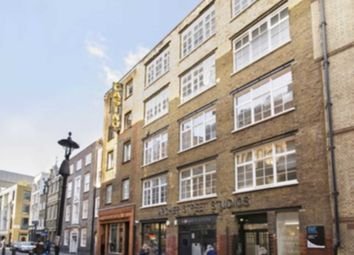 Thumbnail Retail premises to let in Archer Street, London