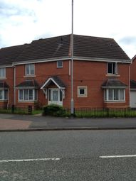 Thumbnail Room to rent in Lunt Road, Bilston