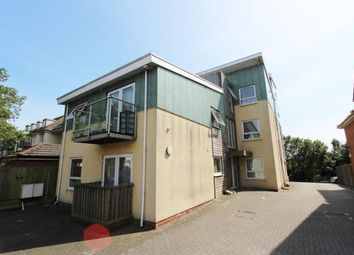 Thumbnail 1 bed flat to rent in Shirley Business Park, Cawte Road, Southampton