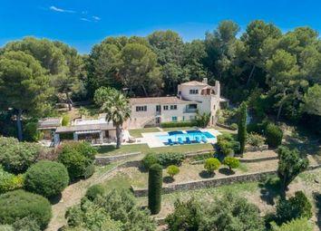 Thumbnail Villa for sale in Mouans-Sartoux, Alpes-Maritimes, Provence-Alpes-Côte D'azur, France
