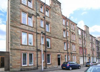 1 bed flat for sale in 4 (Pf2) Appin Terrace, Edinburgh EH14