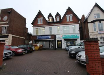Thumbnail Office to let in Soho Hill, Hockley