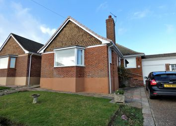3 bed bungalow for sale in Willowbed Walk, Hastings TN34