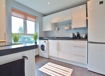 2 bed maisonette for sale in Beechen Cliff Way, Isleworth TW7