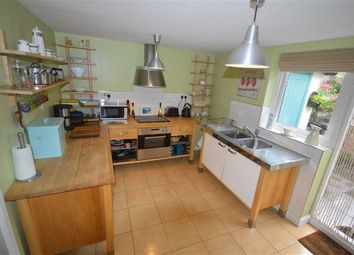 Thumbnail 1 bed terraced house for sale in Main Street, Cayton, Scarborough