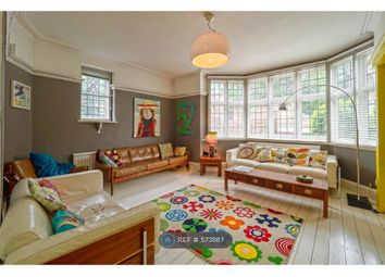 5 Bedrooms End terrace house to rent in Hornsey Lane, London N6