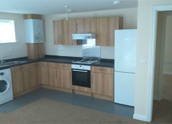 Thumbnail 2 bed flat to rent in Kensington, Liverpool, Merseyside