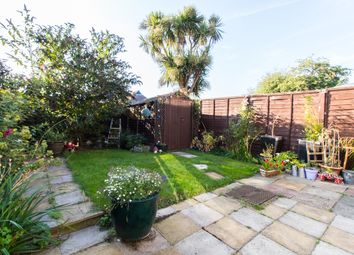 Thumbnail 3 bed semi-detached house for sale in Bramble Road, Leigh-On-Sea