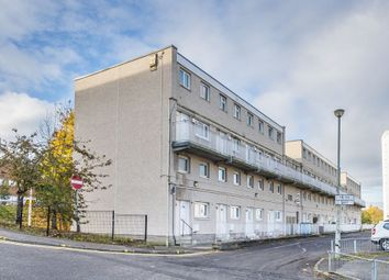 2 bed flat for sale in 77A, Main Street, Cambuslang, Glasgow G72