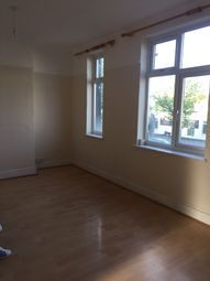 Thumbnail 3 bed duplex to rent in Lodge Ave, Dagenhmam