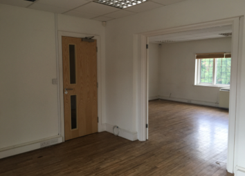 Thumbnail Office to let in Old Woking Road, West Byfleet