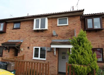 Thumbnail 2 bed mews house to rent in Browning Close, Blacon, Chester