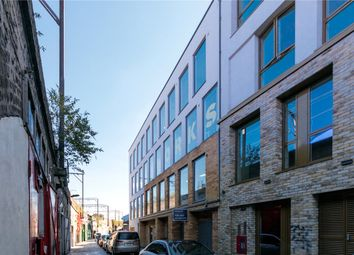 Thumbnail 2 bed flat for sale in Andre Street, London