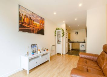 Thumbnail 1 bed flat for sale in Oak Square, Stockwell