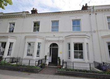 Thumbnail 6 bedroom terraced house to rent in Clarendon Street, Leamington Spa