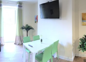 3 bed shared accommodation to rent in St. Georges Road, Hull HU3