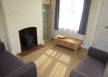 2 bed terraced house for sale in Latham Road, Coventry CV5