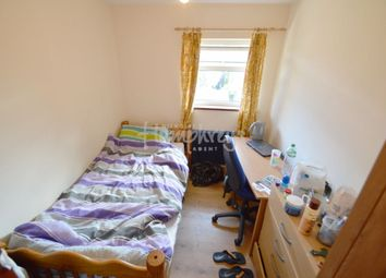 5 bed property to rent in Gorse Close, Hatfield AL10