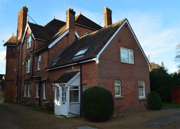 Thumbnail 2 bed maisonette to rent in Boyne Park, Tunbridge Wells