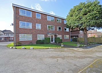 1 bed flat for sale in Cedar Lawn, Arran Court, Cheadle Hulme SK8