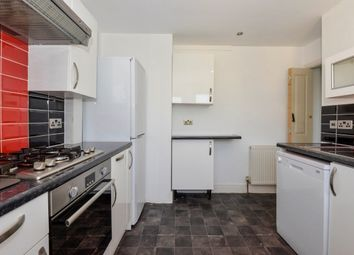 Thumbnail 3 bed maisonette to rent in Hook Rise North, Tolworth, Surbiton