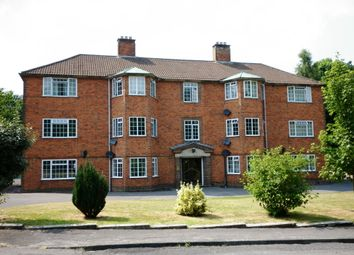 Thumbnail 2 bed flat to rent in Wilton Hollow, Amersham Road, Beaconsfield, Buckinghamshire