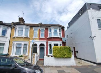 2 bed property to rent in Beresford Road, Harringay N8