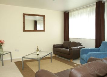 Thumbnail 3 bed flat to rent in Coleraine Road, Blackheath
