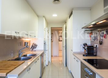 Thumbnail 3 bed apartment for sale in Carrer De Josep Pla, Barcelona (City), Barcelona, Catalonia, Spain