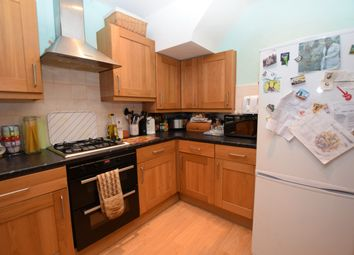 Thumbnail 3 bedroom semi-detached house for sale in Rutland Avenue, Southend-On-Sea