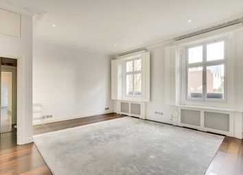Thumbnail 2 bed flat for sale in Clifton Road, Little Venice, London