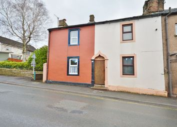 Thumbnail 2 bed end terrace house to rent in Fell Lane, Penrith
