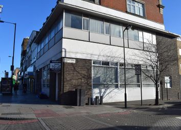 Thumbnail Retail premises to let in 298 Seven Sisters Road, Finsbury Park, London