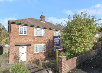 3 bed semi-detached house for sale in Maxwell Gardens, South Orpington, Kent BR6