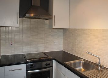 Thumbnail 1 bed flat to rent in Copthorne Mews, Hayes, Middlesex