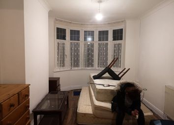 3 bed shared accommodation to rent in Windsor Road, Oldbury B68