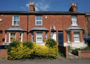4 bed property to rent in James Street, Oxford OX4
