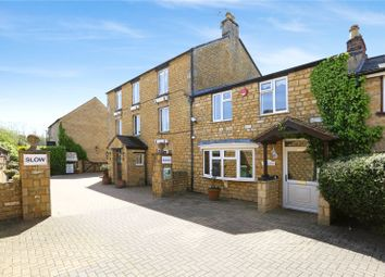 Thumbnail 17 bed mews house for sale in Clapton Row, Bourton-On-The-Water, Cheltenham, Gloucestershire