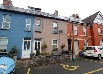 Conway Street, Brecon LD3, powys property