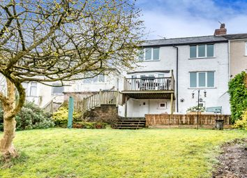 The Grove, Totley, Sheffield S17