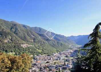 Thumbnail Land for sale in Andorra, Escaldes, And11702